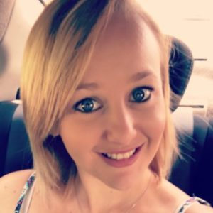 Profile photo of Sybel Van Dalen