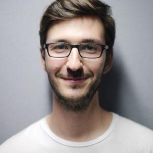 Profile photo of Charles Brayden