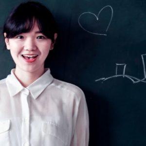 Profile photo of Luna Stella