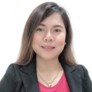 Profile photo of Shelu May Conde